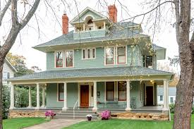 house paint colors exteriorpictures of exterior house paint colors kitchen traditional with