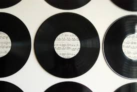 vinyl record wall art endlessly inspired  on wall art using vinyl records with vinyl record wall art endlessly inspired