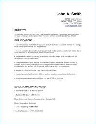 Job Application Portfolio Example Resume Portfolio Folder Walmart Resume Resume Examples