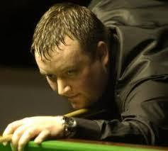 Gareth Green Retains Bradford Singles Title – 2012/13 - images