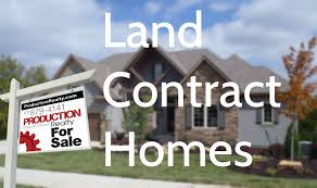 List House For Sale By Owner Free Free List Of All Land Contract Homes In The Jackson Mi Area
