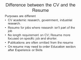 biodata and resume difference between biodata resume and cv what is the fresh