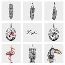 Pendant Ethnic Dragon Horns,2018 <b>New Fashion</b> Boho Jewelry ...