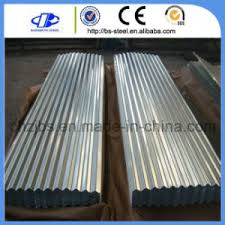 perforated sheet metal lowes china lowes galvanized corrugated roof sheet metal china