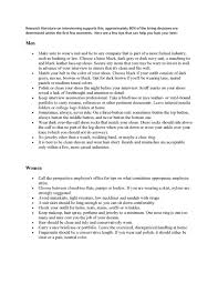 Research Proposal Introduction Template Best Essay Mom Esl