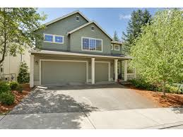 12622 NW LARRY CT, PORTLAND, OR 97229