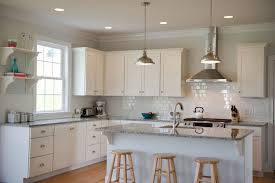 kitchenaid range hoods kitchen with good