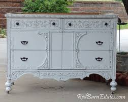 shabby chic furniture pictures. modren chic bathroom vanity custom converted from antique dresser painted  shabby chic 28 intended furniture pictures