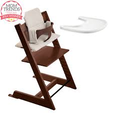 modern highchairs high chair modern ideal modern high chairs for