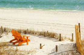 Adirondack chairs on beach Clipart Pair Of Adirondack Chairs On Panama City Beach In Panama City Florida Stock Photo 123rfcom Pair Of Adirondack Chairs On Panama City Beach In Panama City