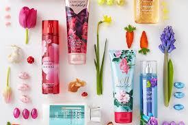 bath and body works customer service bath body works lbb delhi