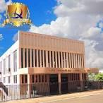 imagem de Palmeira das Missões Rio Grande do Sul n-18