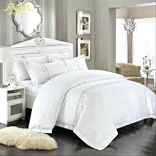 white bedding sets next grey and john lewis twin xl white bedding sets comter full size king