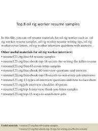 Free Resume Database Search resume database of industry and worker 92