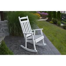 a l furniture co rocking chairs porch swings gliders rocking