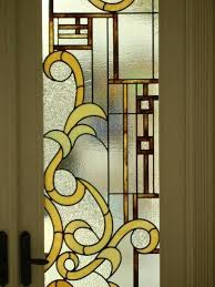 stained glass entry doors custom made stained glass entry doors and cabana doors stained glass front doors for