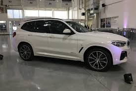 new bmw 2018. contemporary new 148 inside new bmw 2018