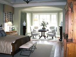 master bedroom with sitting room. Bedroom Sitting Area Seating In Ideas Choosing The Best For Your Bedrooms . Master With Room W
