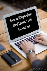 book writing application custom essay writing service benefits litlift a online novel and story writing application