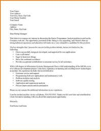 Example Cover Letter For Substitute Teachers Job Resume Example