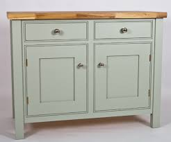 creative of freestanding kitchen furniture 19 minimalist freestanding kitchen sink designs how to select