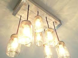 chandelier light bulbs colored chandelier light bulbs chandeliers light bulbs for chandeliers with decor impressive bulb chandelier light bulbs