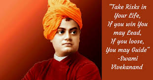 Vivekananda Quotes Beauteous Check Out These Powerful Swami Vivekananda Quotes Inspirational