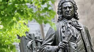 27 Melhores Imagens De Johann Sebastian Bach No Pinterest  Música Fotos De Johann Sebastian Bach