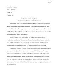 essays lusina lusy alajajian as editor i had to and edit each of my group members essays and responses i enjoyed writing this connection because i have always enjoyed john