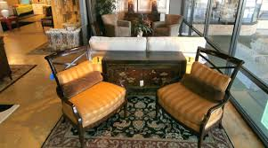 furniture stores clearwater fl. Delighful Clearwater If Perhaps You Are Looking For Suggestions Rework Your Property To  Remain More Sophisticated That Furniture Stores Clearwater Florida Photograph  For Fl