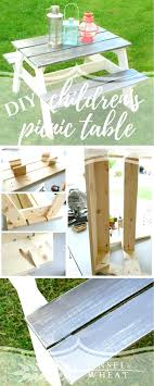 Tablespoon To Grams Coffee Cypress Kids Picnic Table Tables And