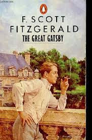 write about something that s important f scott fitzgerald essays scott fitzgerald is in many ways one of the most important american writers of the twentieth century they were eternal tenants flitting from location