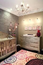 chandeliers small chandelier for nursery mini white uk