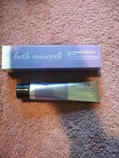 Beth Minardi Signature Hair Color Demi Permanent Liquid
