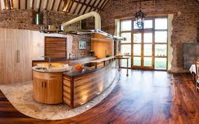creative kitchen ideas. Creative Kitchen Ideas With Added Design And Pretty To Various Settings Layout Of The Room 20 T