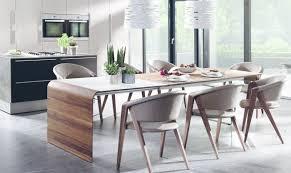 Esstisch Holz Modern Ausziehbar Httpstravelshqcom