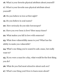 tweet like a girl on twitter i love this 50 questions to ask tweet like a girl on twitter i love this 50 questions to ask a girl if you want to know who she really is t co mwcgntcfsf