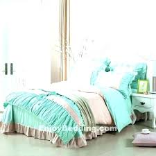 Kid Bedroom Sets Queen Size Kid Bedroom Sets Bed For Girls Awesome ...