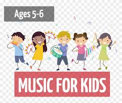 Wmi is dedicated to serving people around the world. Music For Kids Music For Kids Free Transparent Png Clipart Images Download