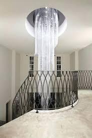 hanging crystals for chandeliers modern crystal ball chandelier a home decoration improvement bedroom designs bathroom remodeling