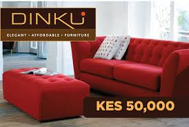 elegant affordable sofa what s your plan for this end month i think visiting our today can be a plan we are open till 3 00pm