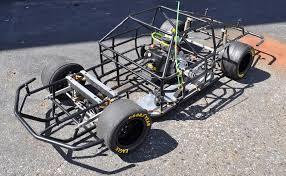 Race Car Frame Design Nascar Frame Race Car Frame Design Diagram Nascar Chassis