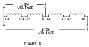 diagrams 714312 buck boost transformer wiring diagram buck Buck Boost Wiring And Diagram acme transformer buck boost wiring diagrams wiring diagrams and buck boost transformer wiring diagram buck boost wiring diagrams ge