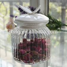 Decorative Spice Jars Decorative Spice Jars With Butterfly Ceramic Lid Buy Decorative 21