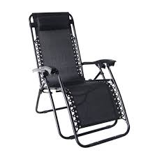 zero gravity extra wide recliner lounge chair. Zero Gravity Recliner Chair With Massage Utility Tray Pool Amazon Homedics Anti Extra Wide Lounge S