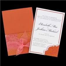 print your own invitations kit glitz & glamour wilton print your Hobby Lobby Coral Wedding Invitations his & hers coral & orange flowers wedding invitations shop hobby lobby (could tie Hobby Lobby Printable Invitations