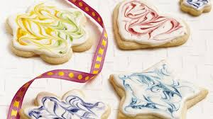 cake mix rolled sugar cookies
