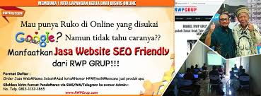 Image result for jasa-website-seo-friendly