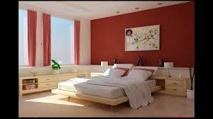Bedroom Paint Design In Pakistan Bedroom Paint Ideas
