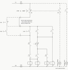 schneider star delta starter wiring diagram 43 wiring star delta motor connection diagram star delta starter wiring diagram